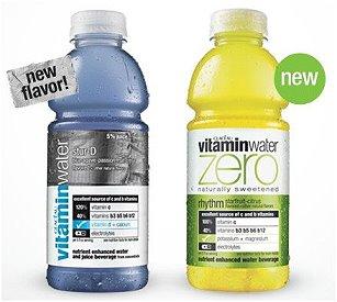 Vitamin-Water.jpg
