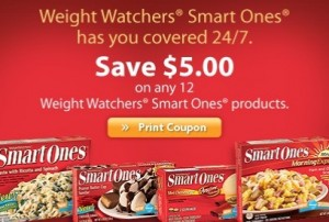 Weight-Watchers-Smart-Ones-Coupon.jpg