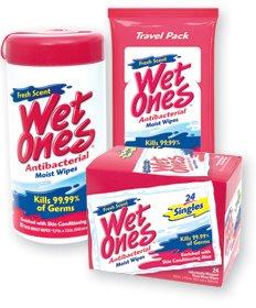 Wet-Ones.jpg