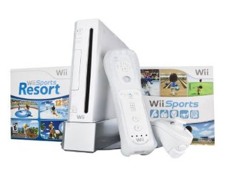 Wii-Bundle.png