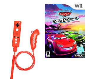 Wii-Remote-Nunchuk-Game.png