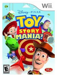 Wii-Toy-Story-Mania.png