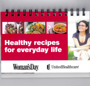 Womans-Day-Recipe-Booklet.png
