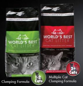 Worlds-Best-Cat-Litter.png