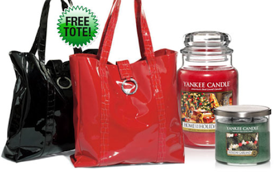 Yankee-Candle-FREE-Tote.png