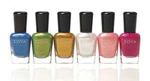 Zoya-Nail-Polish.png