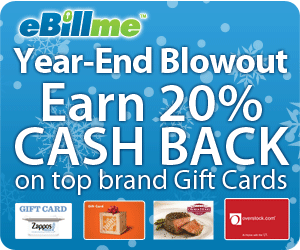 eBillMe-20-Cash-Back.png