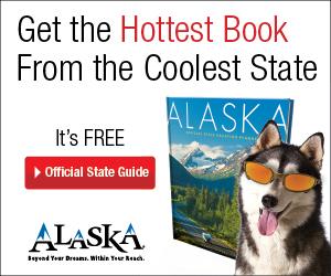 Alaska-Book.jpg
