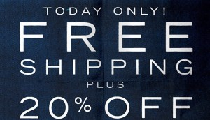 American-Eagle-FREE-Shipping-20-Off.jpg