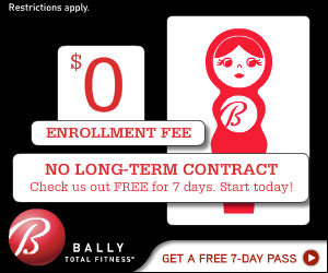 Bally-FREE-7-Day-Pass.jpg