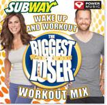 Biggest-Loser-Mix.png