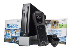 Black-Wii-Bundle.png