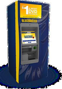 Blockbuster-Kiosk.png