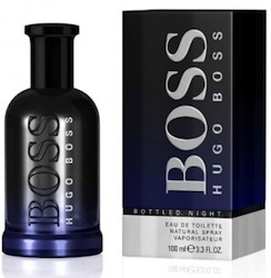 Boss-Bottled-Night.jpg