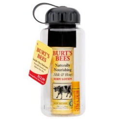 Burts-Bees-Lip-Bottle.png