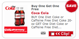 CVS-BOGO-Coke-Coupon.png