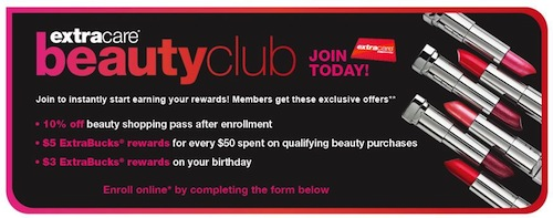 CVS-Beauty-Club.jpg
