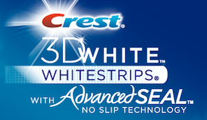 Crest-3D-Whitestrips.png