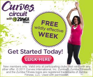 Curves-FREE-Trial.jpg