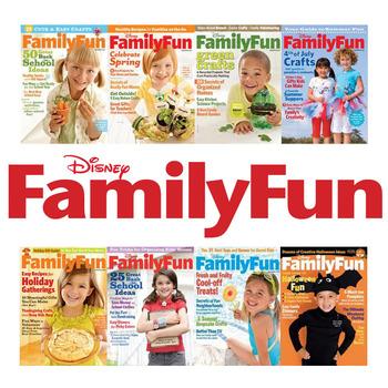 Disney-Family-Fun.jpg