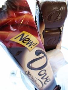 Dove-Dark-Chocolate.jpg