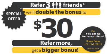 Ebates-Referral-Bonus.png