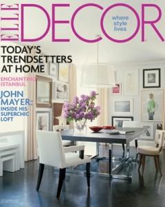 Elle-Decor-Sept09-Cover_2-240x300.jpg