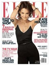 Elle-Magazine.png