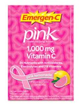 Emergen-C-Pink.png