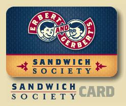 Erbert-Gerberts-Sandwich-Society.PNG
