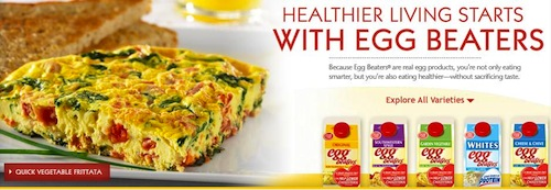 FREE-Egg-Beaters.jpg