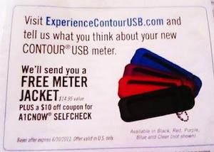 FREE-Meter-Jacket.jpg