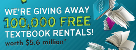 FREE-Textbook-Rentals.png