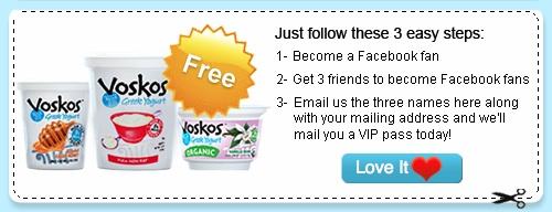 FREE-Voskos.jpg