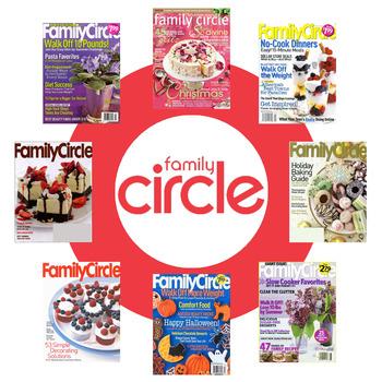 Family-Circle.jpg