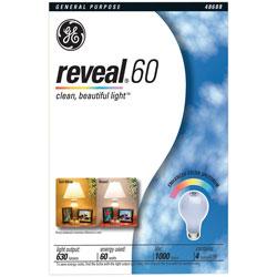 GE-Reveal.jpg