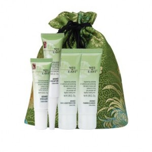 Gift-of-Beauty-Set.jpg