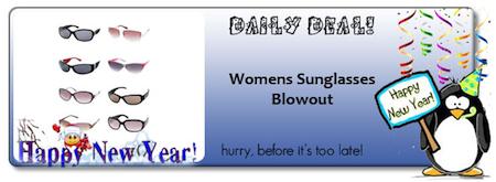 Graveyard-Mall-Womens-Sunglasses-Blowout.png