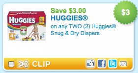 Huggies-3-off-2-Coupon.jpg