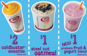 Jamba-Juice-Coupons.png