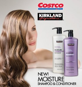 Kirkland-Shampoo-Conditioner.jpg