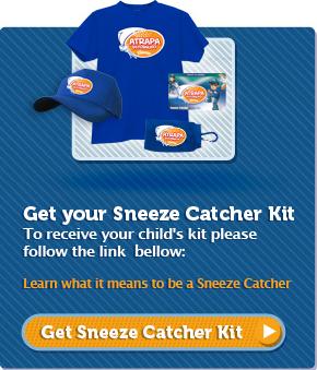 Kleenex-Sneeze-Catcher.PNG