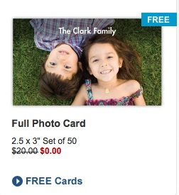 Kodak-FREE-Mommy-Cards.jpg
