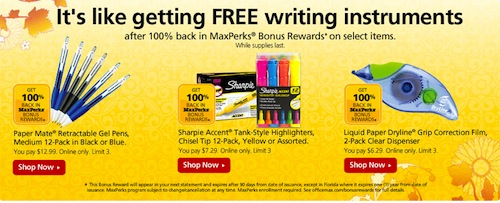 MaxPerks-Writing-Instruments.jpg