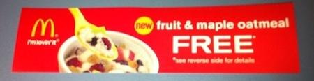 McDonalds-FREE-Oatmeal.jpg