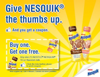 Nesquik-Coupon.jpg