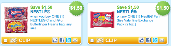 Nestle-Coupons.png