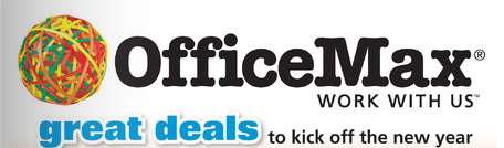 OfficeMax-Great-Deals.png