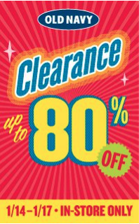 Old-Navy-80-Clearance.png