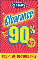 Old-Navy-Clearance.jpg